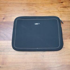 Tumi Laptop Case 11x15in